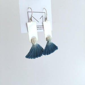 Daye Earrings