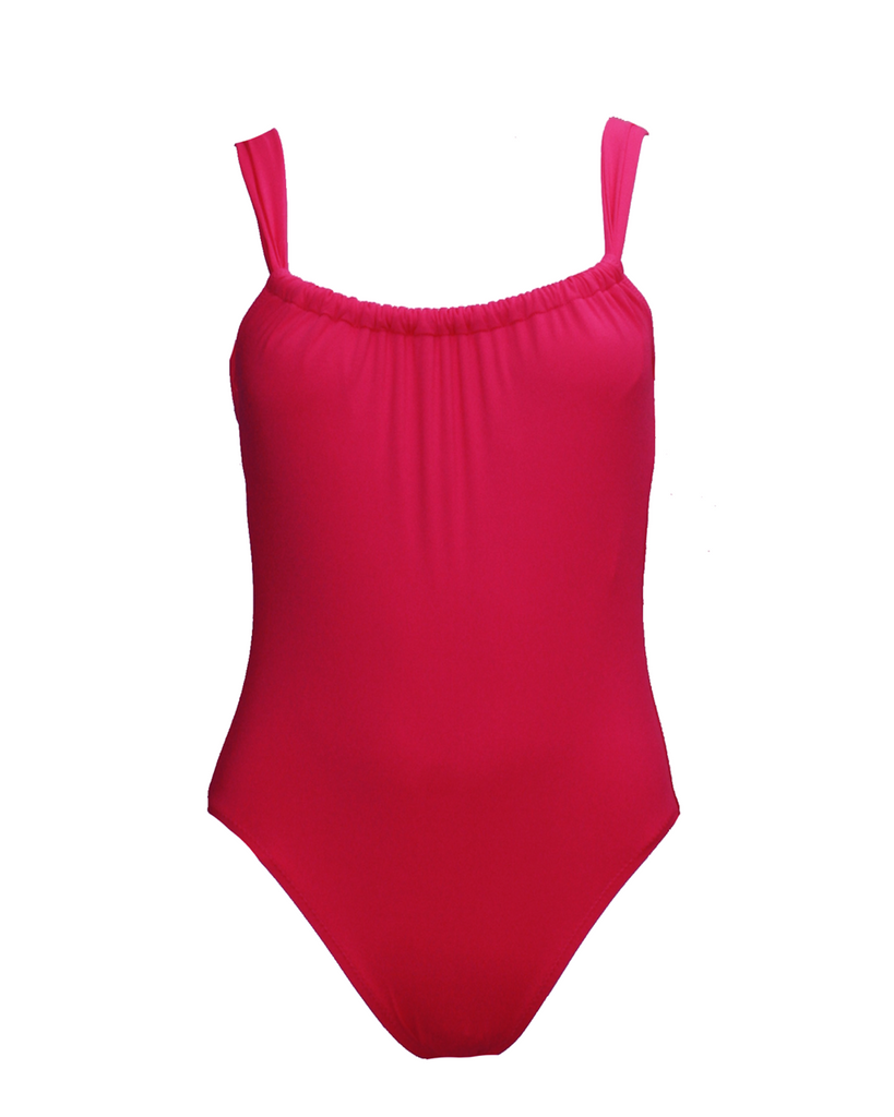 DKNY Swimwear Brand Sale New Zealand, specialising in closeout women's togs bikini tankini and swimsuit NZ Fast Delivery