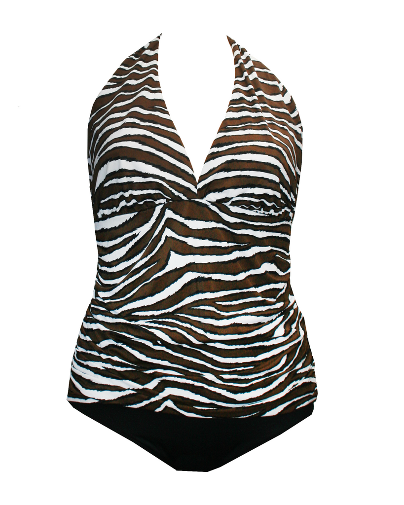 INC Swimwear Brand Sale New Zealand, specialising in closeout women's togs bikini tankini and swimsuit NZ Fast Delivery