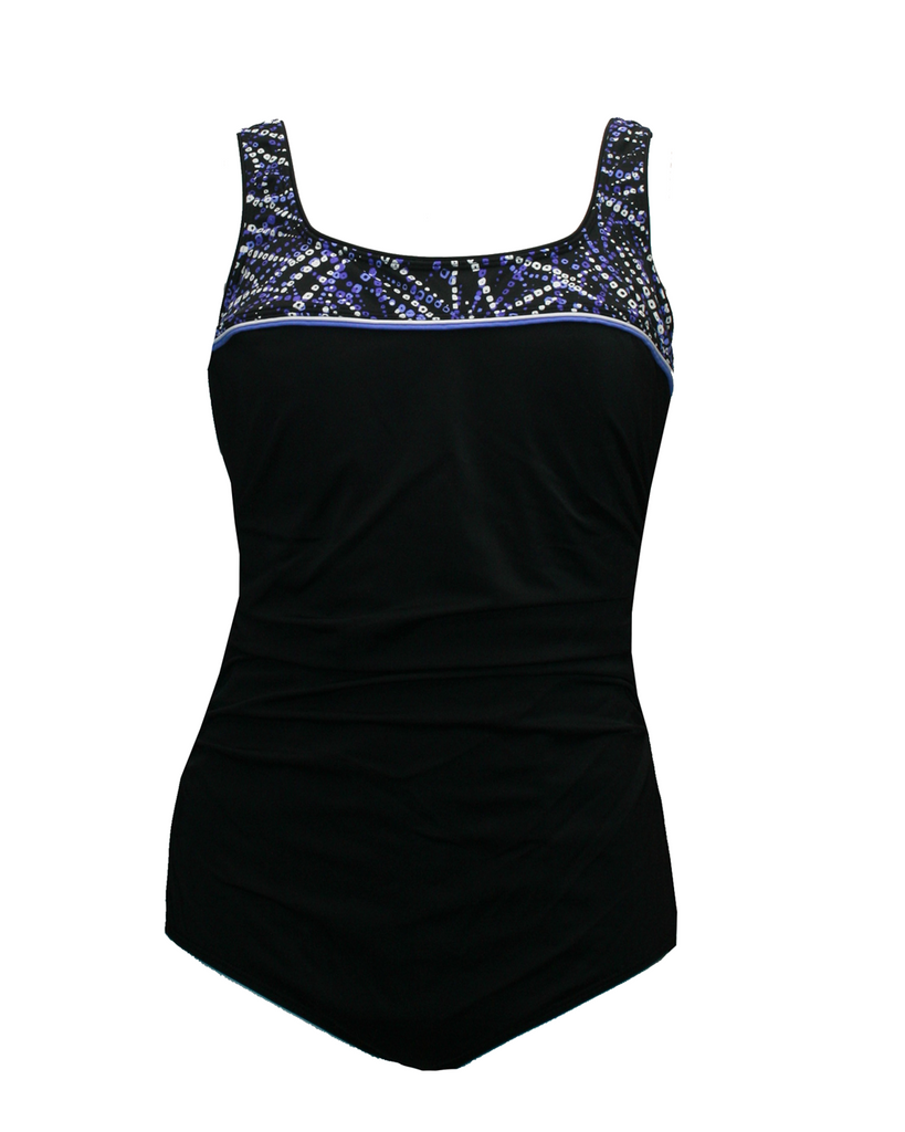 Reebok Swimwear Brand Sale New Zealand, specialising in closeout women's togs bikini tankini and swimsuit NZ Fast Delivery