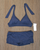 Buy womens togs bikini, tankini and swimsuit online