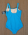 Buy womens togs bikini, tankini and swimsuit online Honey Rose Swimwear Outlet