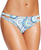 HONEY ROSE BAR III Madallions Bikini Set