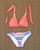 Honey Rose online swimwear shop, specialises in women's togs, bikini, tankini and swimsuit