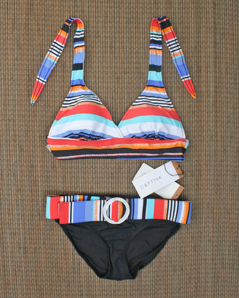 Honey Rose Swimwear New Zealand, specialises in outlet sale women's togs bikini tankini and swimsuit NZ Fast Delivery