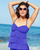 Kenneth Cole Swimwear Brand Sale New Zealand, specialising in closeout women's togs bikini tankini and swimsuit NZ Fast Delivery