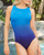 Swimwear Brand Sale New Zealand, specialising in closeout women's togs bikini tankini and swimsuit NZ Fast Delivery