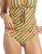 LUCKY BRAND Santiago Sunset Tankini Set Detail Swimwear Brand Sale New Zealand, specialising in closeout women's togs bikini tankini and swimsuit NZ Fast Delivery