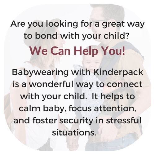 766a4bda0a3 We re happy that you ve found our great family of baby carriers that are  small-batch made