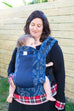 Avian w/ Koolnit Mesh - Soft Structured Baby Carrier