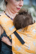 Haven Full Panel - Soft Structured Baby Carrier