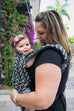 Vista Full Panel - Soft Structured Baby Carrier