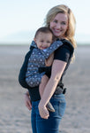 Empirical w/ Koolnit-Soft Structured Baby Carrier - PREORDER