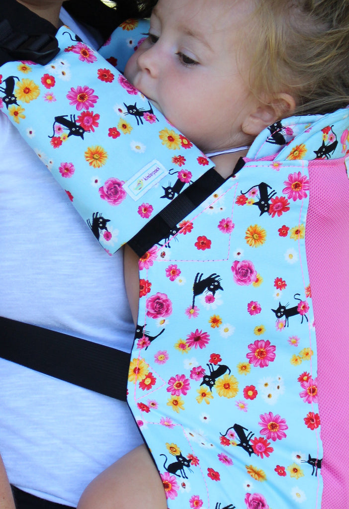 22771880df3 ... Toddler Soft Structured Child Carrier. Images   1   2   3 ...