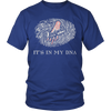 Dodgers Its In My DNA