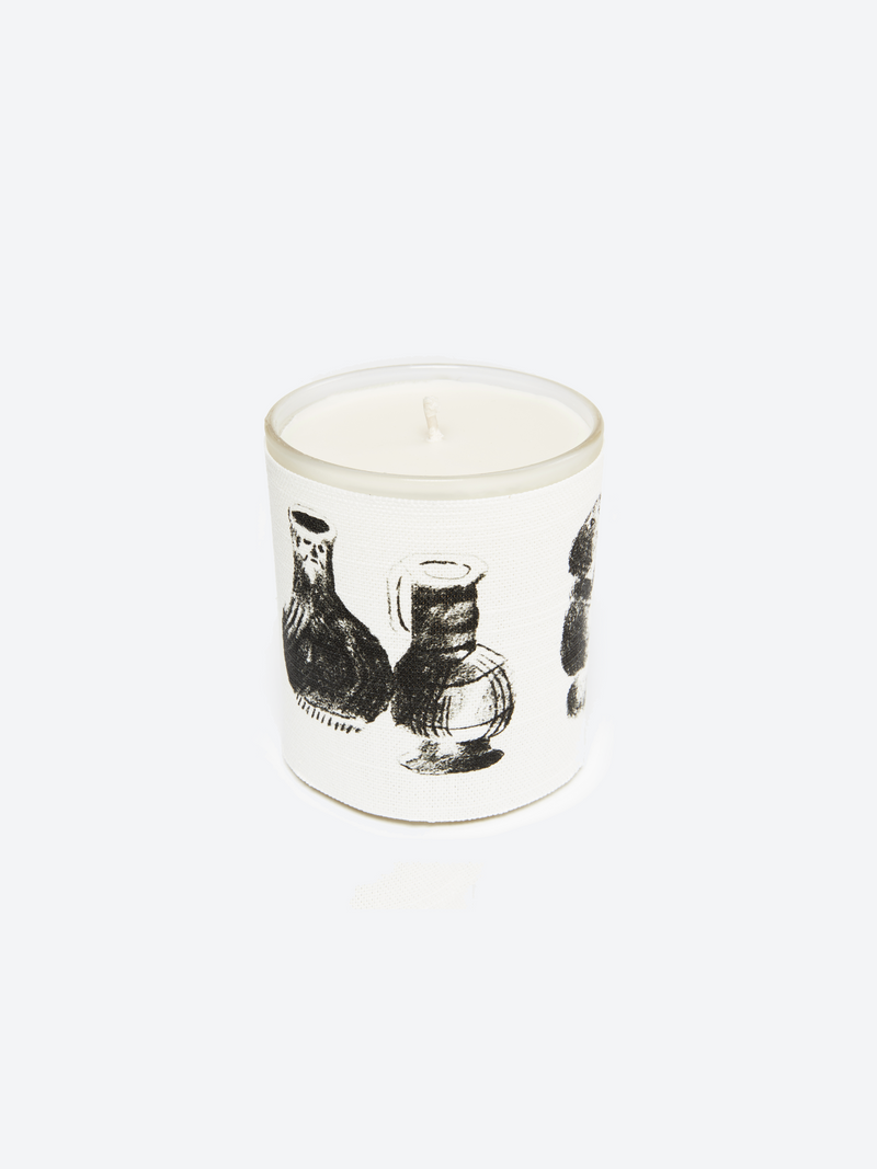 Ritual Candle - 'LIGHT'