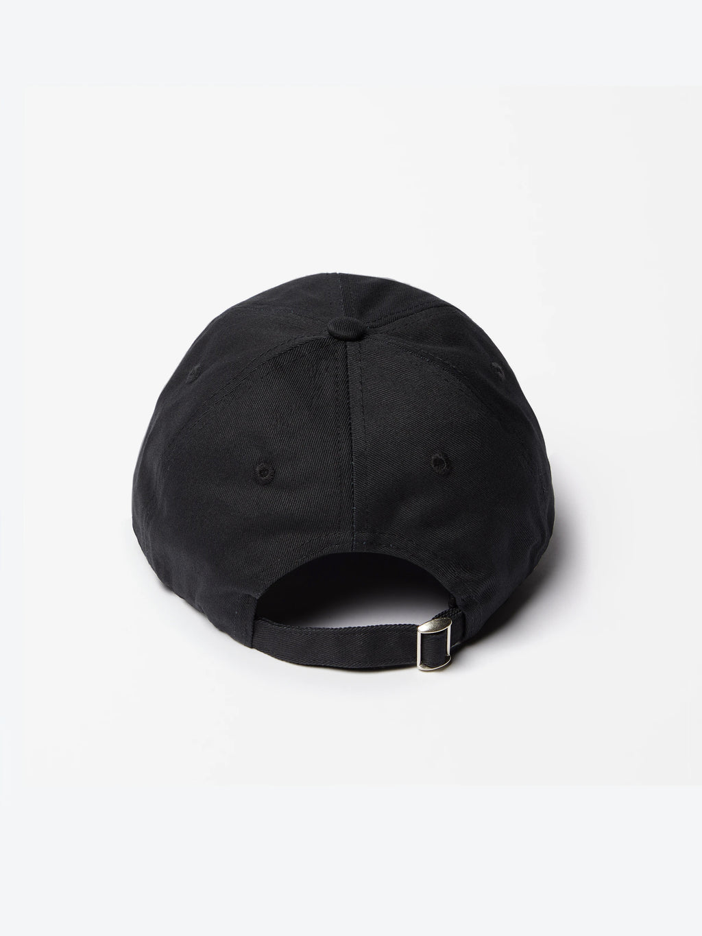 Left Behind 6-Panel - Black