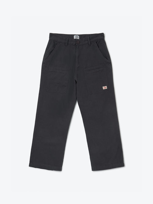 Studio Set Trousers - Nine Iron