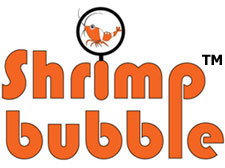 ShrimpBubble.com
