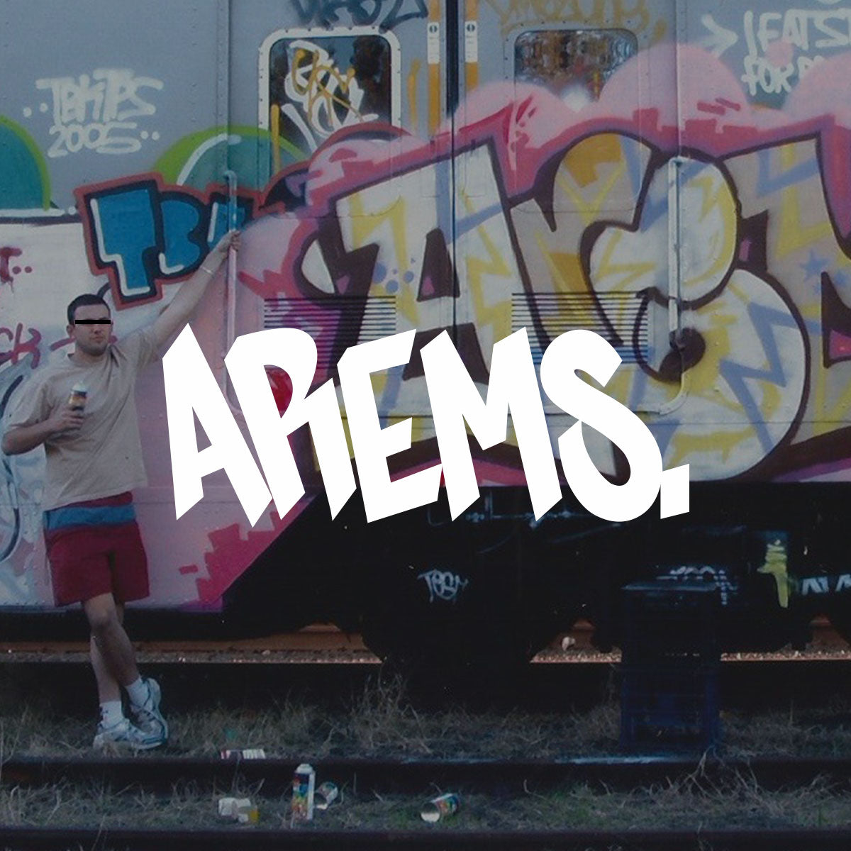 Five For Five - AREMS