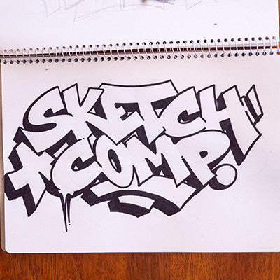 BSP SKETCH COMP