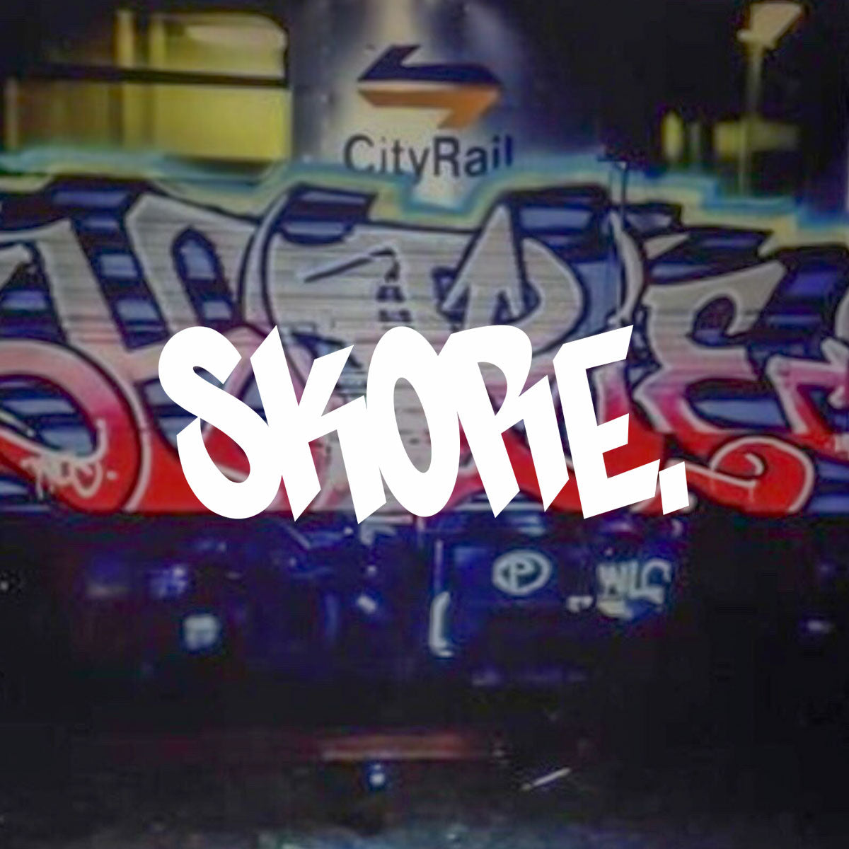 Five For Five - SKORE