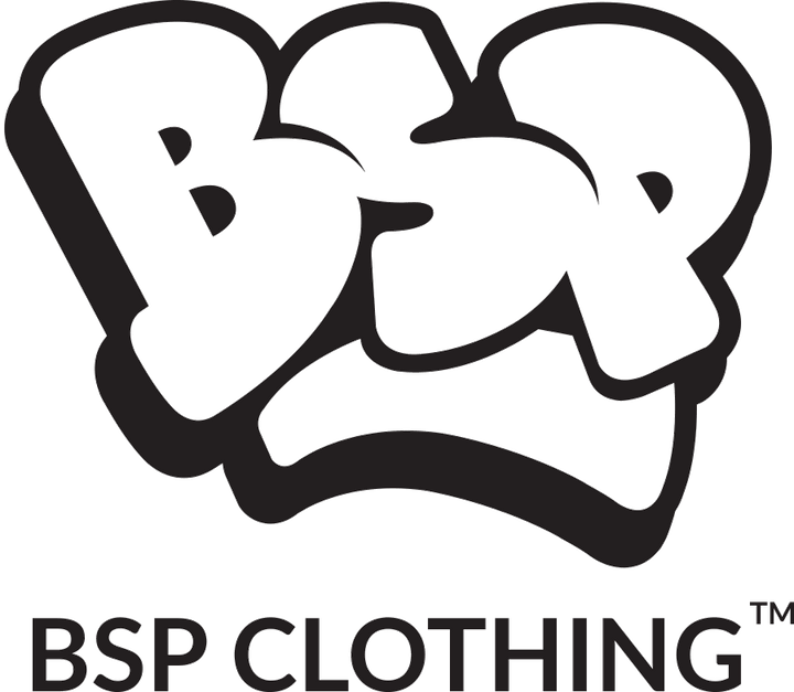 BSP Clothing