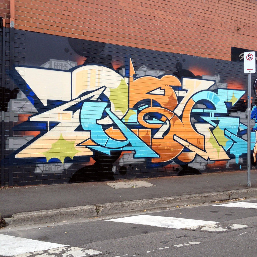 puzle bsp clothing graffiti interview