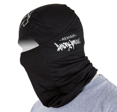 Anonymous Balaclava