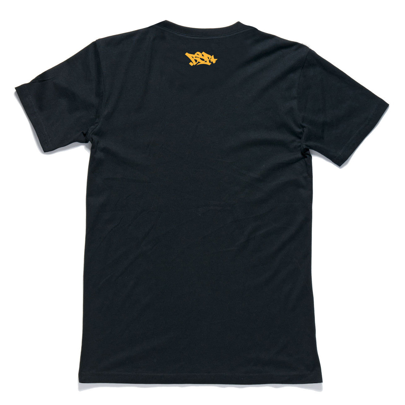 CityRail Drip tee front