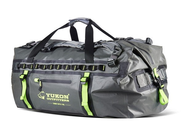 Summit Duffle