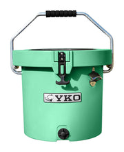Cooler Bucket 20 Handle