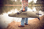 Waterproof Floating Gun Case