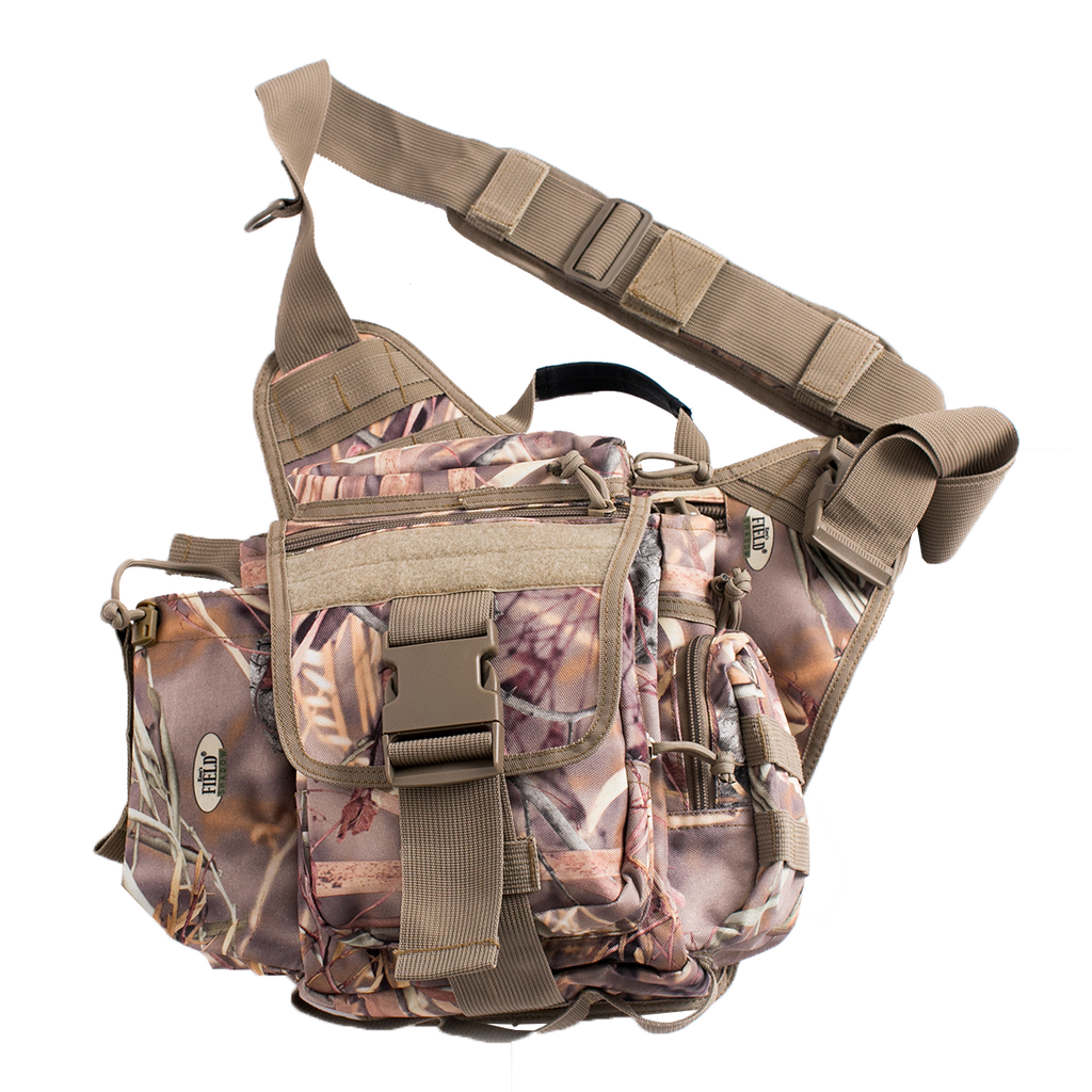 Explorer Side Pack