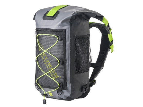 Tidewater Dry Pack