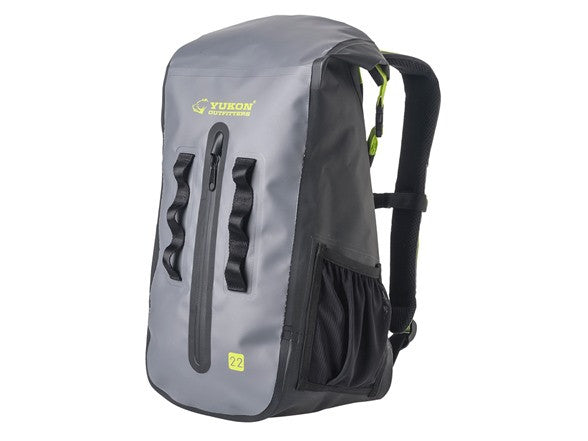 Dry Bags – Yukon Outfitters b061a31c213ac