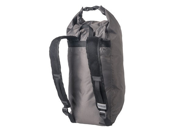 Tadpole Dry Pack