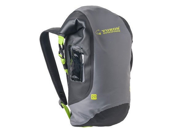 Hydro Dry Pack