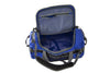Expedition Duffle (Blue)
