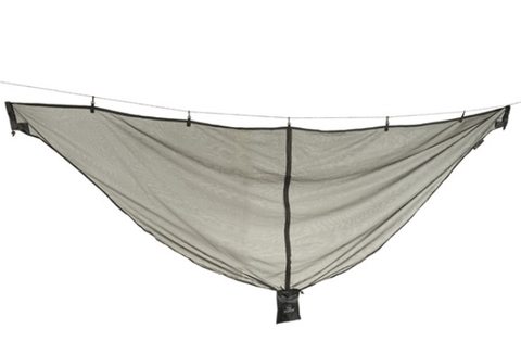 No Fly Zone - Hammock Bug Net