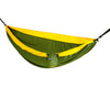 Black Friday Hot Deal! Patriot Hammocks