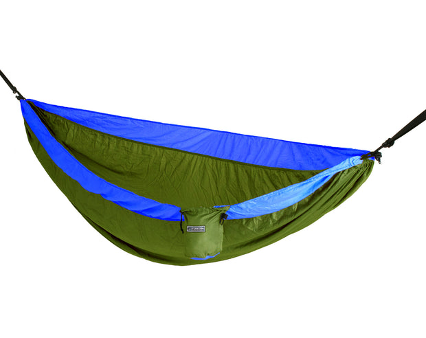 Patriot Hammocks