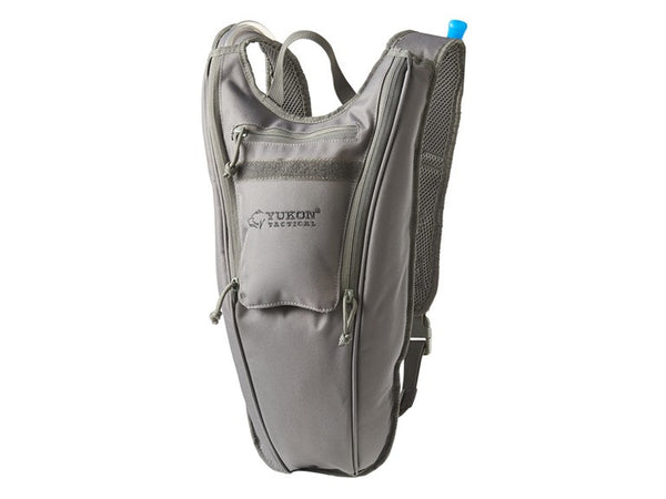 Oasis Hydration Pack II