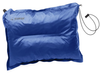 Prolite Pillow