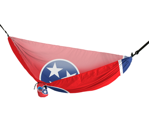 Vista Hammock (TN Flag)