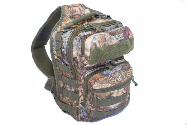 Scout Sling Pack