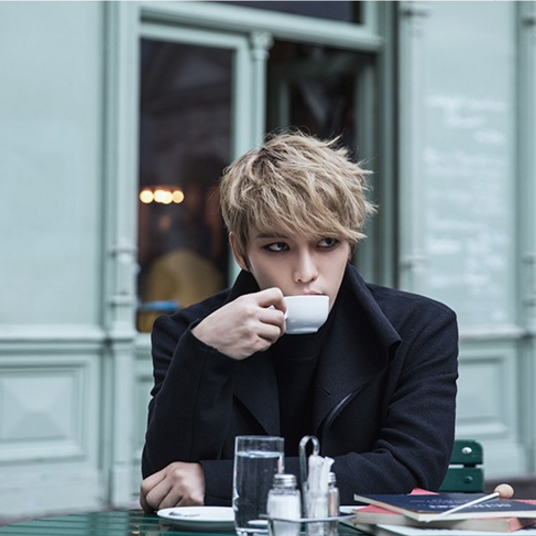 7 Idols Who Swear By Coffee And Why You Should Start Drinking It
