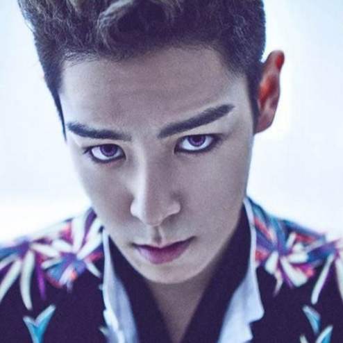 "8 Facts About Big Bang's ""Loser"" That Will Make You A Proud Fan"
