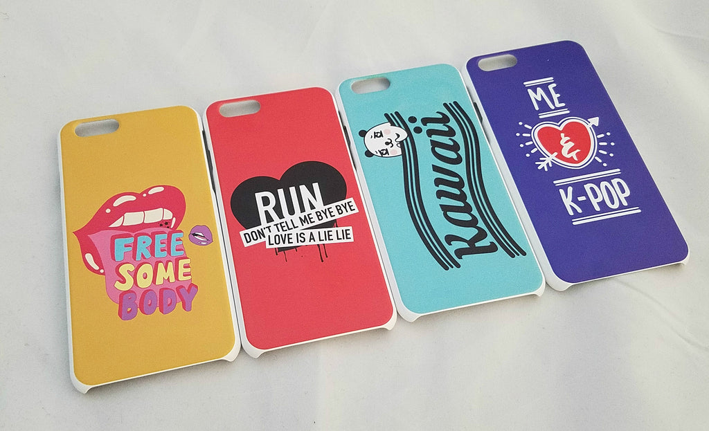 allkpop THE SHOP phone cases are designed and printed in-house using state  of the art technology to achieve a premium print. We currently offer cases  for ... 9b14110b3bb9