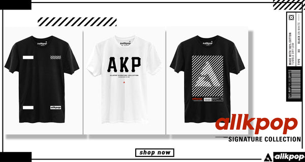 AKP Signature Collection